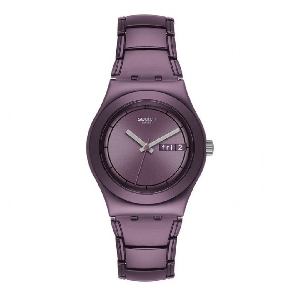 Swatch YLV7000AG